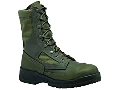 Belleville USAF Tactical Boot