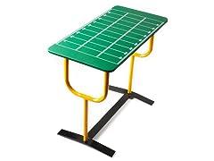 Huffy Sports Football Table