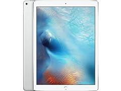"""Apple 12.9"""" iPad Pro 1st Gen (2015)"""