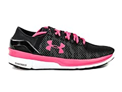 Under Armour Women's Speedform Turbulence