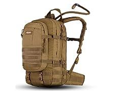 Source Tactical Assault 20L Backpack
