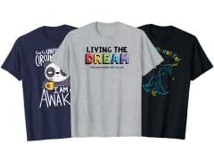 That's Life! Apparel