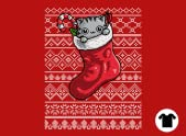 Adorable Ugly Sweater