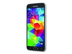 Samsung Galaxy S5 S&D Vrzn/GSM Unlocked: 2 Colors