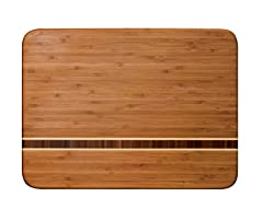 Martinique Cutting Board