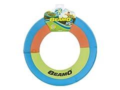 Toysmith Beamo Flying Hoop