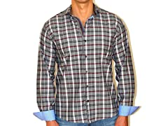 Giorgio Bellini Sheffield Men's Shirt