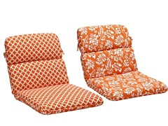 Outdoor Cushions-Hockley Wexford-6 Sizes
