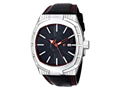 Android Men's Cocoon Automatic