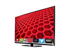 "VIZIO 50"" 1080p LED Smart TV"