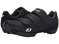 Giro Riela R Women's MTB Shoes