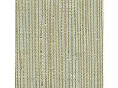 Arina Turquoise Grasscloth Wallpaper