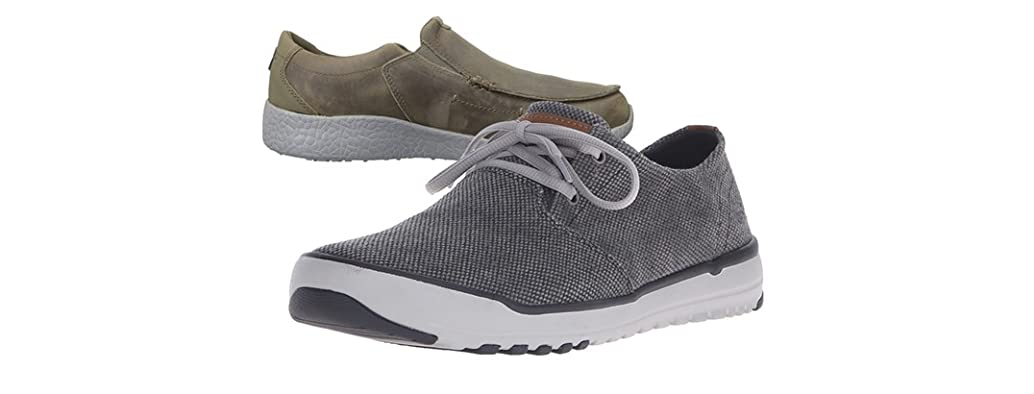 Men's & Women's Skechers Shoes