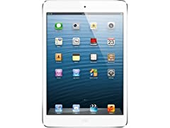 "Apple 7.9"" 16GB iPad Mini Verizon"