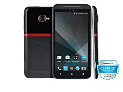 Freedom Phone HTC Evo 4G LTE