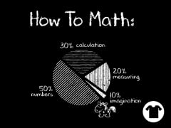 How To Math