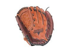 Renegade Basket Web Baseball Glove