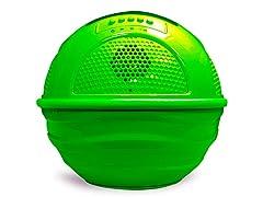 Bluetooth Floating Speaker System