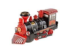 Toy Train Locomotive Engine Car by Hey! Play!