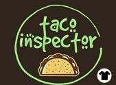 Taco Inspector
