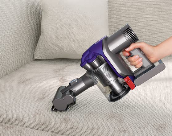 Dyson dc35 digital slim vacuum woot for Dyson motorized floor tool