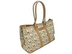 Chopard Portofino Handbag