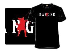 Ranger Class