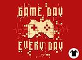 Gamer For Life