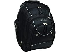 OutdoorProducts Sea-Tac Rolling Backpack