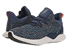 adidas Men's Alphabounce Beyond CK