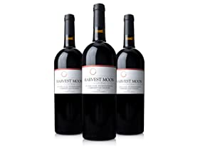 Harvest Moon Cab Sauvignon Vertical (3)