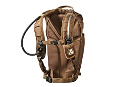 Rig 700 Hydration Pack - Coyote