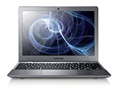 "Samsung 12.1"" Series 5 Chromebook (S&D)"