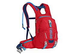 CamelBak Skyline LR10 Hydration Pack