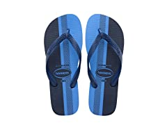 Havaianas Men's Top Conceitos Flip Flops