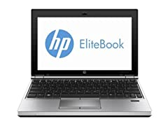 "HP EliteBook 11.6"" Intel i5 Notebook"