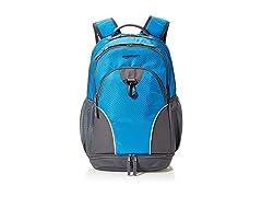 Sport Laptop Backpack - Blue