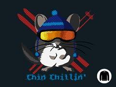 Chin Chillin'