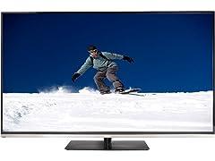 """JVC 55"""" 1080p LED Smart TV"""
