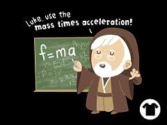 Jedi Formula