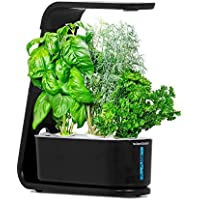 Deals on AeroGarden 900824-1200 Sprout