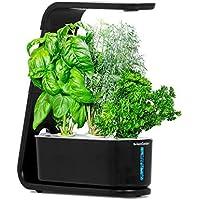 Deals on AeroGarden 900824-1200 Sprout Easy Setup Healthy Cooking Garden Kit