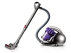 Dyson DC39 Ball Canister Vacuum