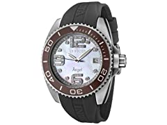 Invicta Mother of Pearl Women's Watch