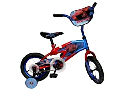 12-inch Kid's Bicycle