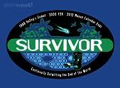 Obsessive Survivor
