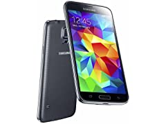 Samsung Galaxy S5 (Your Choice Carrier)(S&D)