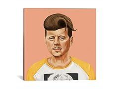 John Kennedy (Your Choice)