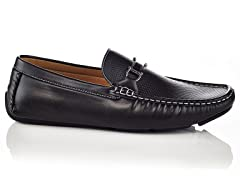 Solo Men driving shoe Louis