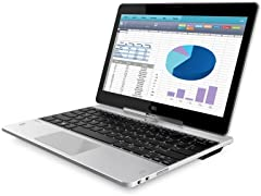 "HP 11.6"" Elitebook Revolve 810 G3 Tablet"